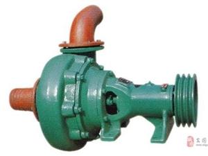 4寸抽沙泵@臨沂4寸抽沙泵@4寸抽沙泵廠家批發
