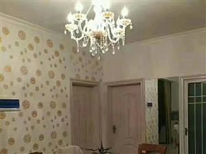 房�|出��急售,比同�房源便宜20�f,�C不可失。
