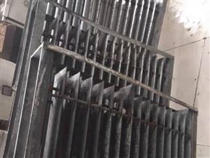 西安酒店大型油煙管道油煙凈化器風機清洗服務