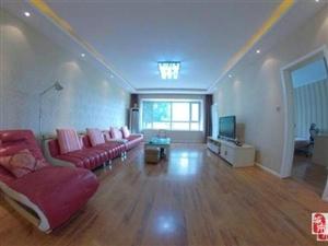 1133渤海锦绣城3室2厅2卫123万元