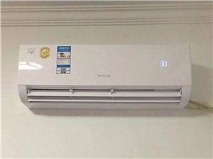 维修空调,热水器