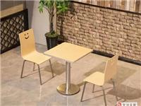 低价转让桌子 椅子