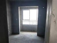 千林华庭110.8平三室两厅一卫电梯毛坯房