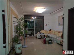 天元上东城2室2厅1卫85万元