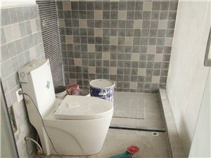 江山市玻璃清潔房屋保潔辦公室開荒保潔