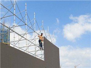 儋州洋浦白马井庆典舞台租赁灯光音响租赁桁架出租
