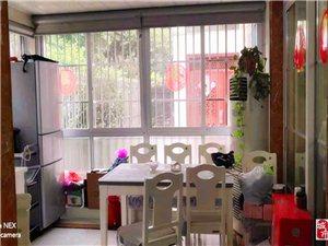 广成东方名城6室 2厅 3卫420万元