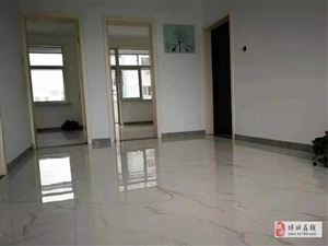 SD1268二中佳苑2室2厅2卫80万元