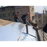 专业承接楼顶防水别墅防水卫生间防水
