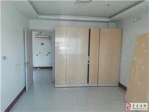 天舜世豪2室2厅1卫22.5万元