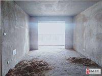 信合世纪城海棠苑2室2厅1卫49万元