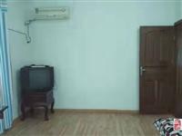 酉阳县政府家属院2室2厅58.8万元