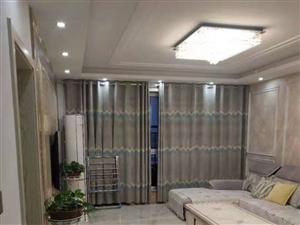 清城首府3室2厅2卫102万元