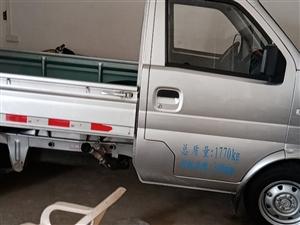 低价出售东风小康K01