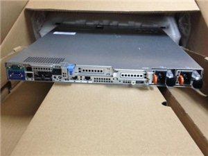 寧夏服務器托管銀川 電信G口/萬兆大帶寬/聯通移動