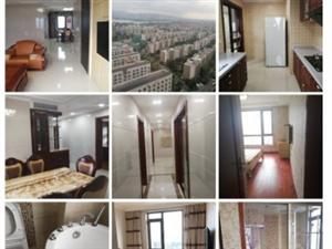中星湖滨城5室2厅2卫228万元