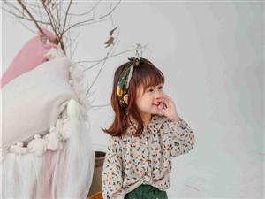 選擇維尼叮當童裝代理開店 給孩子一個健康的未來