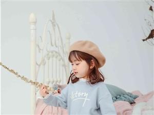 開維尼叮當童裝代理店 潮流時尚的歐美時尚店