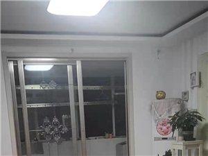 佳和花园2室2厅1卫85万元