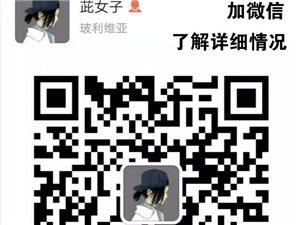 2019首页推荐:嘉兴秀洲石榴清水湾――欢迎您!