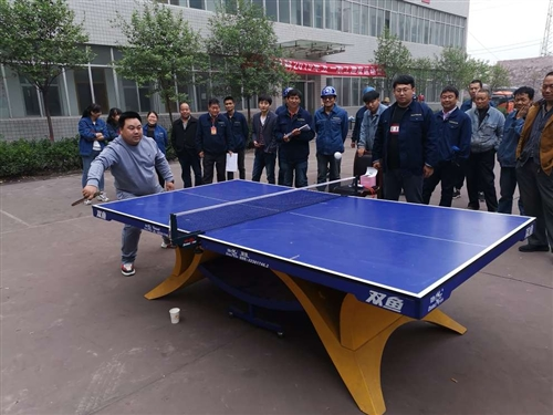 陜西陽山莊鋼鐵爐料有限公司