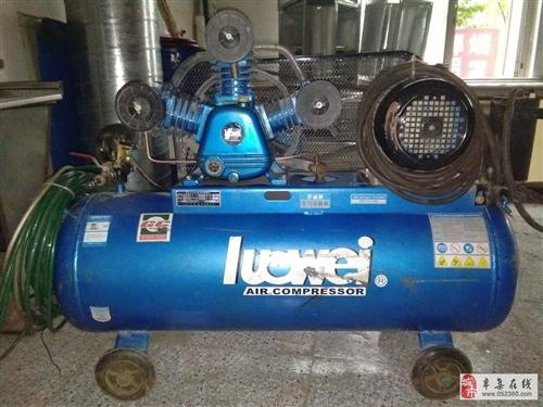 出售气泵出售气泵