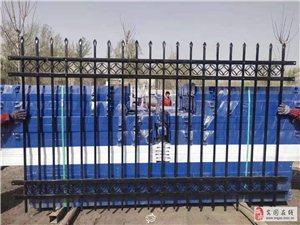 鋅鋼柵欄網@濟源鋅鋼柵欄網生產廠家