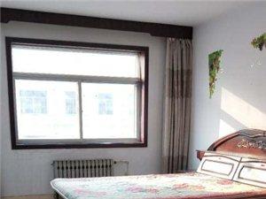 1192蒲姑花苑3室2厅1卫110万元