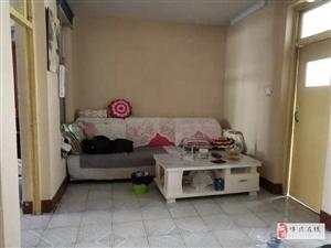 1273华兴苑2室1厅1卫35万元