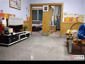 河�站�3室74�f�C�M五��Σ厥�