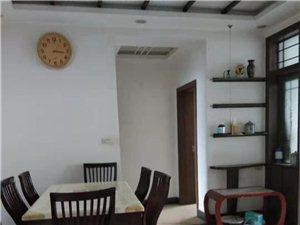 《金诺房产》土地局家属院4室2厅2卫66万元
