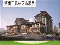 高考的学区房西藏林芝市比河南分数低一百多分