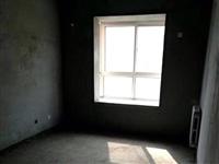 神农小区一室电梯房28万
