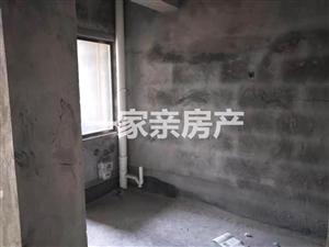 蓝溪国际3室2厅2卫高层景观大龙湖读八小凤城