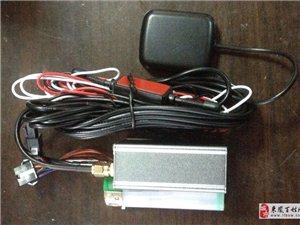 天津gps汽车监控定位,北斗/GPS车辆智能监控管