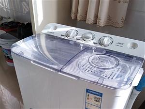 �p缸洗衣�C低�r出售