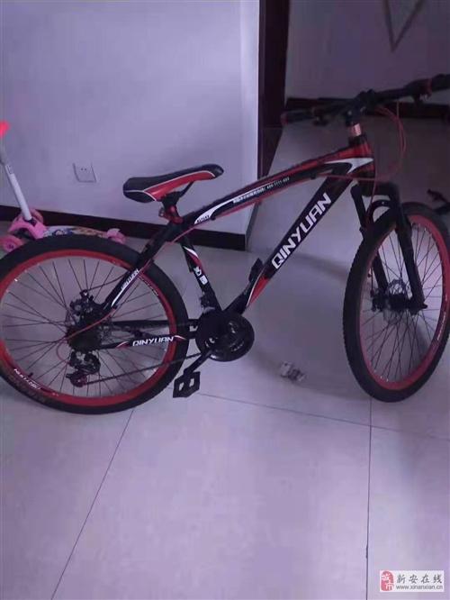 出售,9城新山地自行车一辆
