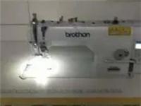 低价处理全新缝纫机