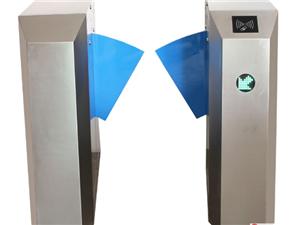 臨泉地區電腦監控打印機上門維修