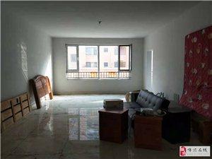 西关滨河小区3室2厅2卫100万元
