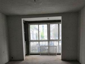 御景隆城双车位1.2层复式带院5室4厅138万无过户费