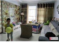 河畔佳苑新装2室2厅2卫46.8万元