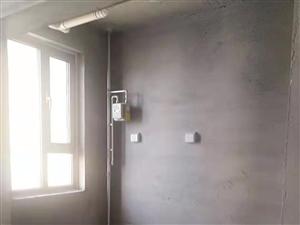 天元・皇家公馆3室2厅1卫108万元
