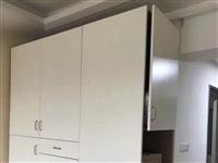 急售绿洲香岛单身公寓精装修36万元