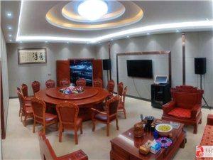 铜仁市首家酒店用品一站式采购