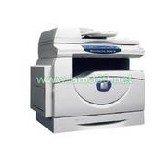 复印机、打印机、扫描仪、传真机等出售