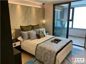 亚洲十大豪宅项目总价280万起独院独门独户