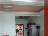 巴江峰景豪华装修带全套家具3室2厅2卫78万元