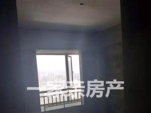 蓝溪国际120平一线湖景高层仅售125万