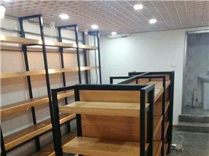 天津超市货架食品饮料货架母婴店货架药店货架厂家直销